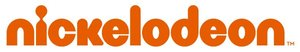 Nickelodeon/Nick at Nite (East) logo not available