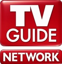 TV Guide Network logo not available