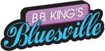 SIRIUS BB KING'S BLUESVILLE-BLUES logo not available