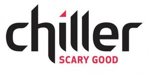 Chiller logo not available