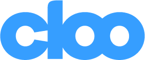 Cloo logo not available