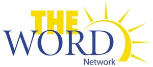 The Word Network logo not available