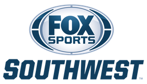 FOX SPORTS SOUTHWEST logo not available