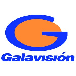 Galavision logo not available