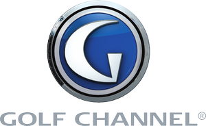 Golf Channel logo not available
