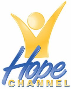 Hope logo not available