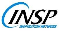 Inspiration Network logo not available