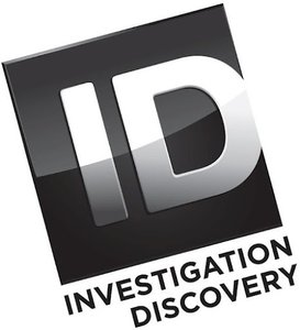 Investigation Discovery (ID) logo not available