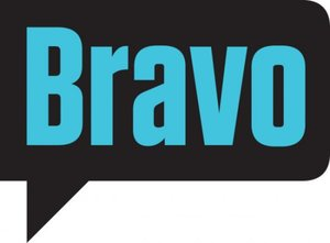 Bravo logo not available