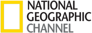 National Geographic Channel logo not available