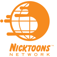 Nicktoons Network logo not available