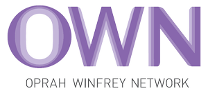Oprah Winfrey Network (OWN) logo not available