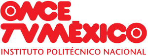 ONCE México logo not available