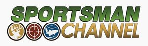 The Sportsman Channel logo not available