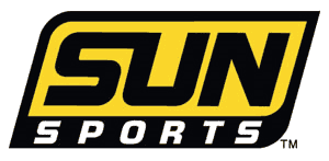 Sun Sports logo not available