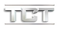 TCT Network logo not available