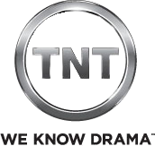 TNT logo not available