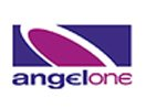 Angel One logo not available