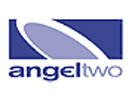 Angel Two logo not available