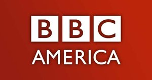 BBC America logo not available