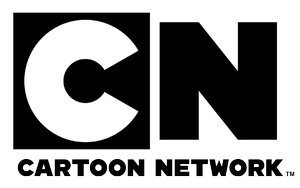 Cartoon Network (East) logo not available