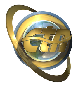 Christian Television Network (CTN) logo not available