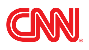 CNN logo not available