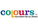CoLours TV logo not available