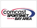 Comcast Xfinity Stream San Francisco Bay Area Channel ...