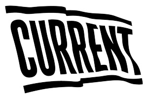 Current TV logo not available