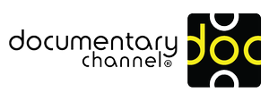 Documentary Channel logo not available