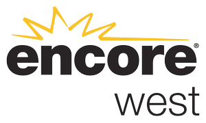 Encore (West) logo not available