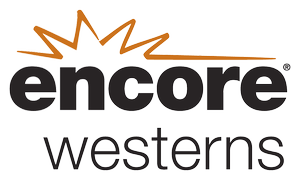 Encore Westerns logo not available