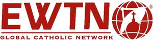 EWTN logo not available