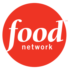 Food Network logo not available