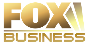Fox Business Network logo not available