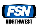 FOX SPORTS NORTHWEST logo not available