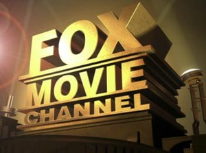 Fox Movie Channel logo not available