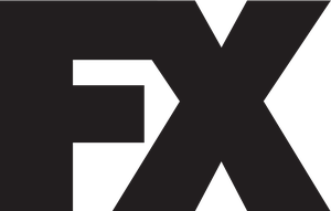 FX logo not available