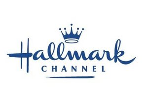 Hallmark Channel logo not available