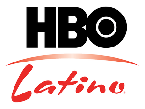 HBO Latino logo not available