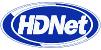HDNet logo not available