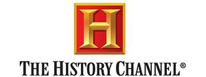 History Channel logo not available