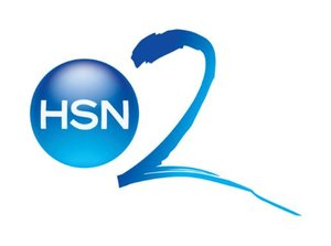 HSN 2 logo not available