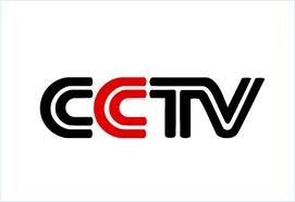 CCTV-News logo not available