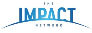 The Impact Network logo not available