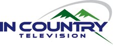 In Country Television logo not available