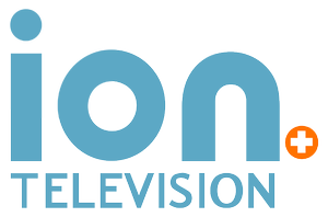 ION Television West logo not available