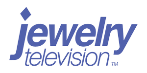 Jewelry Television logo not available