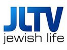 Jewish Life Television logo not available